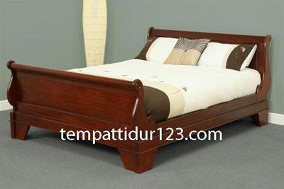 Tempat Tidur Bagong Minimalis Blog