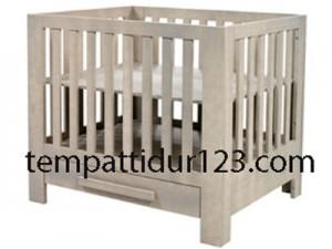 box-bayi-2-susun