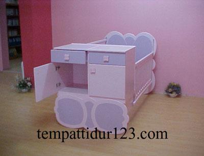 Box Bayi Cantik Pesanan Ibu Chicy Pekanbaru