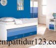 Furniture Anak Set Kamar Minimalis Murah