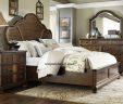 Pusat Tempat Tidur Minimalis Antik Murah